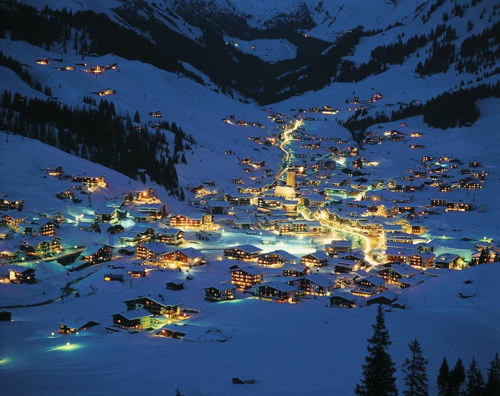Weihnachten 2019 österreich.Almhütte Mieten Hüttenurlaub In Den Alpen In über 300 Hütten Und