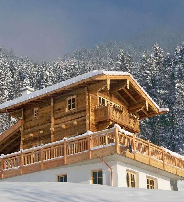 h ttenurlaub in den alpen in ber 300 h tten und chalets in sterreich mieten almh tten und. Black Bedroom Furniture Sets. Home Design Ideas